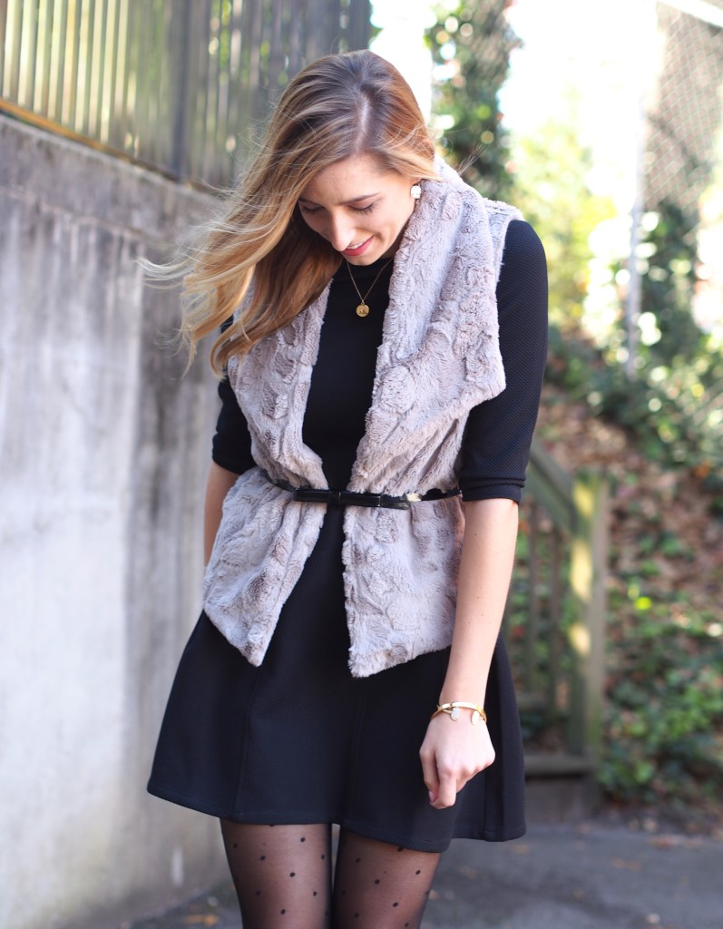 Holiday Style with Shopbop (&& a sale)
